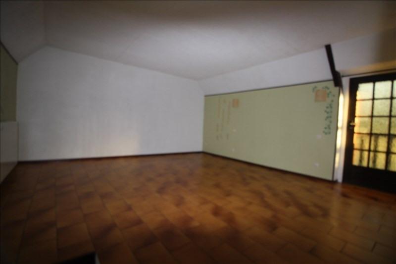 Sale house / villa Damville 147500€ - Picture 8