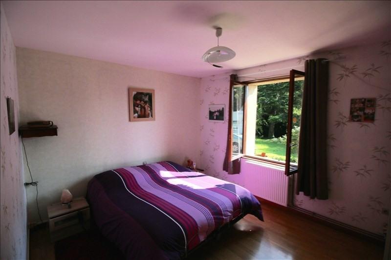 Vente maison / villa Rugles 189000€ - Photo 7