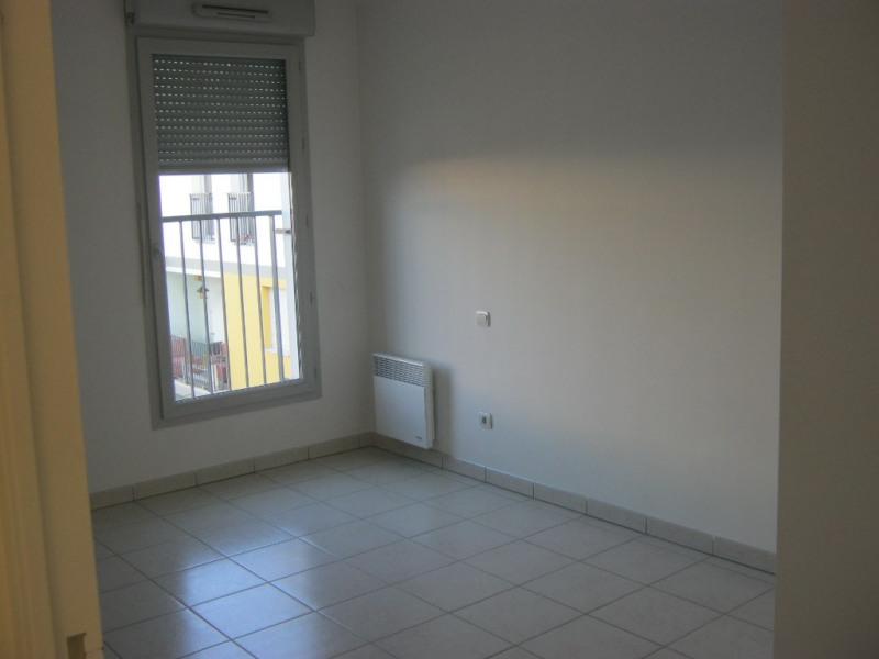 Sale apartment Toulouse 310000€ - Picture 9