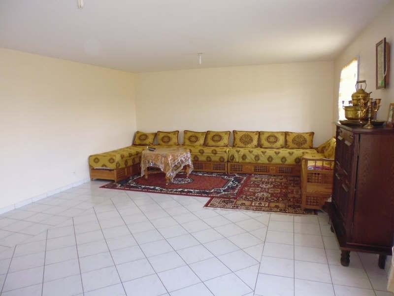 Sale house / villa Poitiers 206000€ - Picture 4