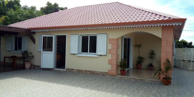 Vente maison / villa L etang sale 325000€ - Photo 1
