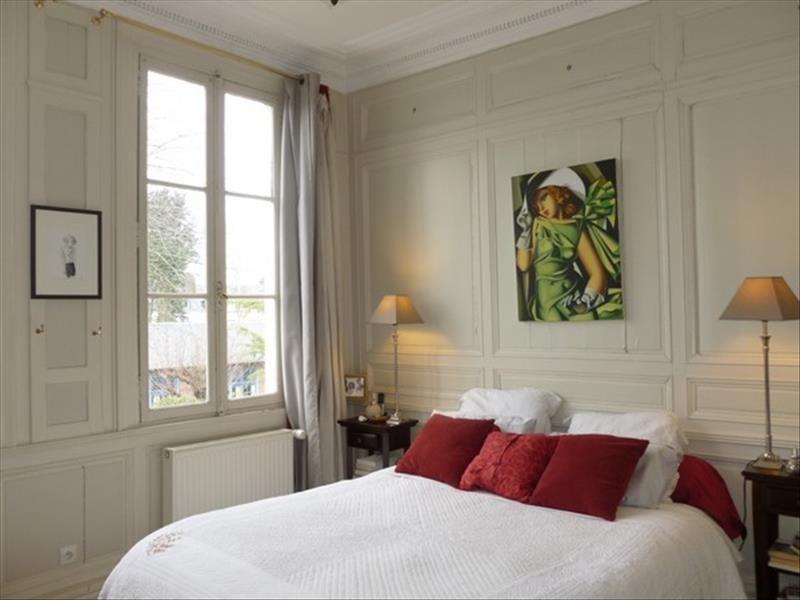 Deluxe sale house / villa Honfleur 728000€ - Picture 7