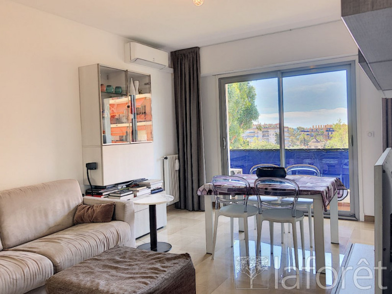 Vente appartement Menton 440000€ - Photo 2