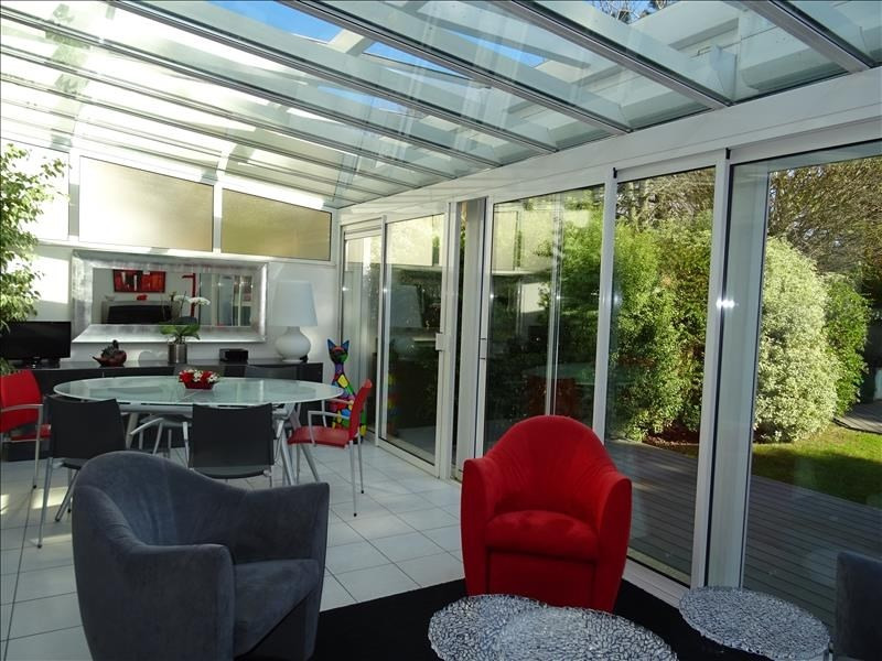 Vente de prestige maison / villa La baule 894600€ - Photo 5