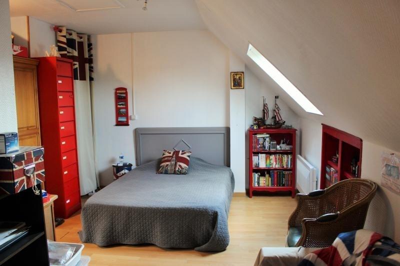 Sale house / villa Beauvais 223000€ - Picture 6