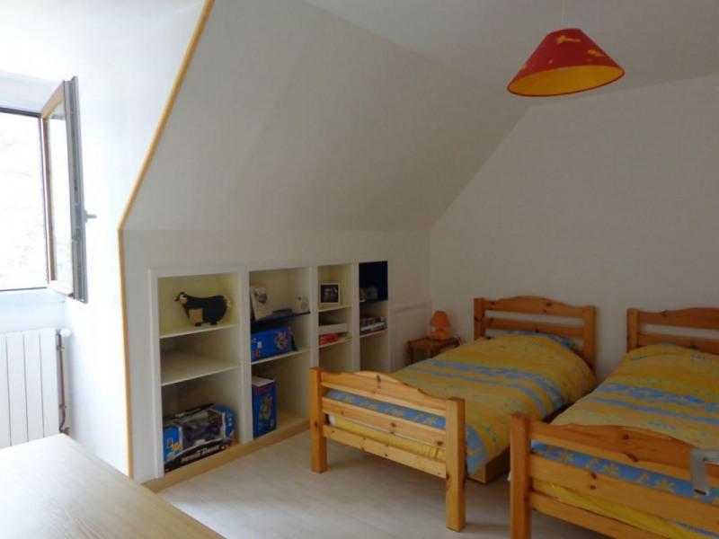 Sale house / villa Lisieux 210000€ - Picture 11