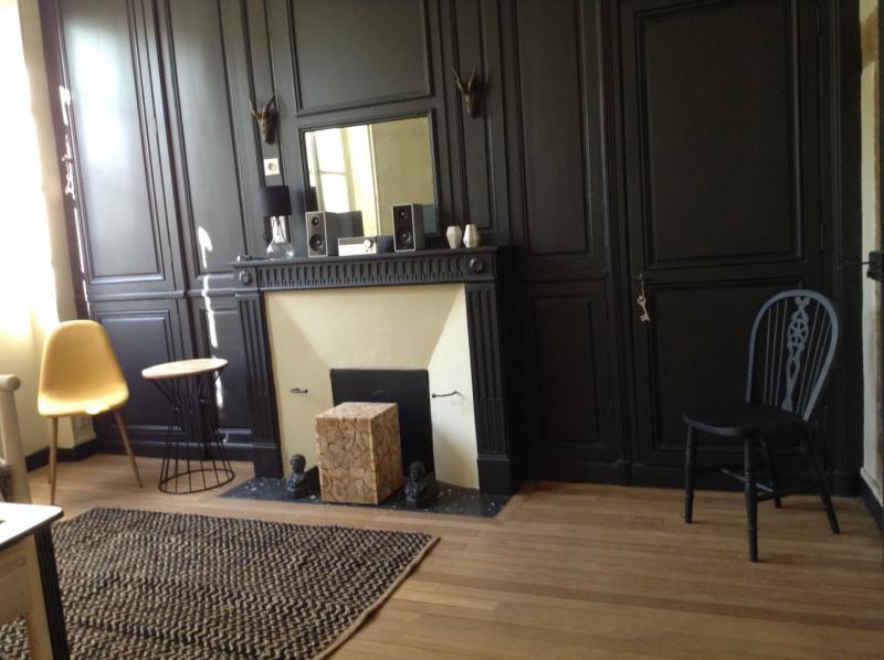 Location appartement Fontainebleau 1300€ CC - Photo 1