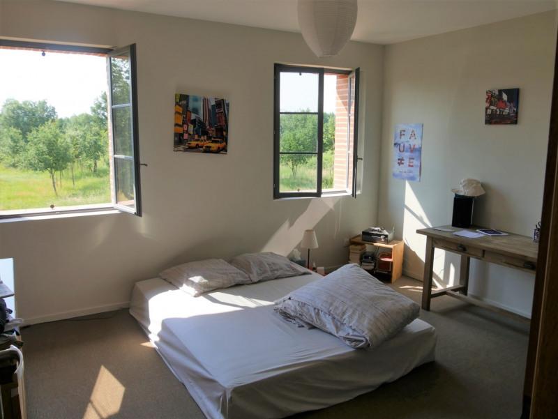 Sale house / villa Toulouse 495000€ - Picture 20