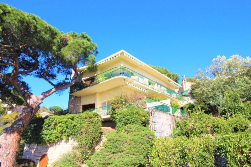 Vente de prestige maison / villa Cannes 839 000€ - Photo 4