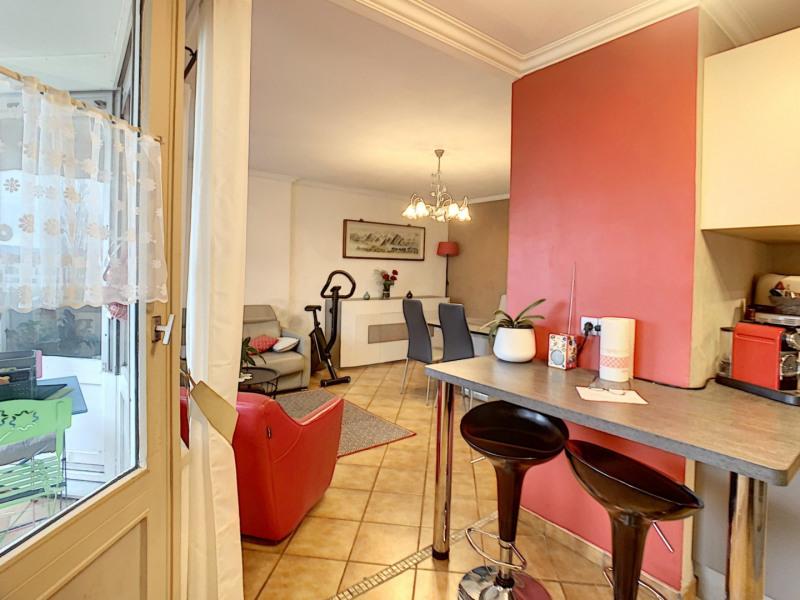 Vente appartement Vaulx en velin 189000€ - Photo 4