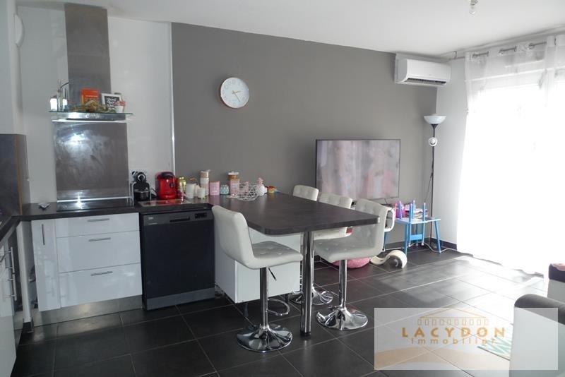 Sale apartment Marseille 9ème 190000€ - Picture 6