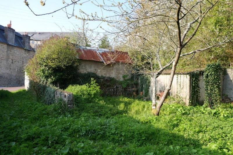 Vente terrain Coutances 45000€ - Photo 7