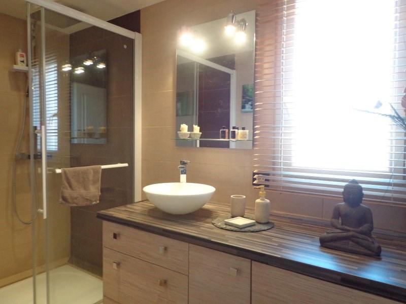Vente de prestige appartement La londe les maures 498200€ - Photo 11