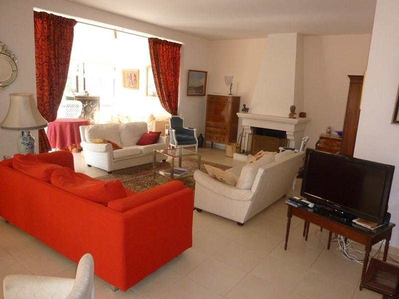 Revenda residencial de prestígio casa St arnoult 763000€ - Fotografia 3