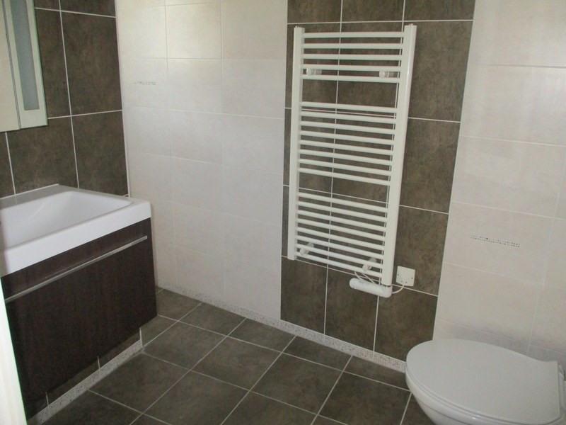 Vente maison / villa Royan 326740€ - Photo 6
