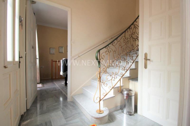 Venta de prestigio  casa Roquebrune-cap-martin 700000€ - Fotografía 3