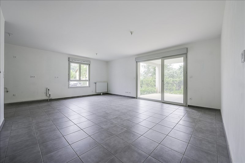 Sale apartment Besancon 242 800€ - Picture 6
