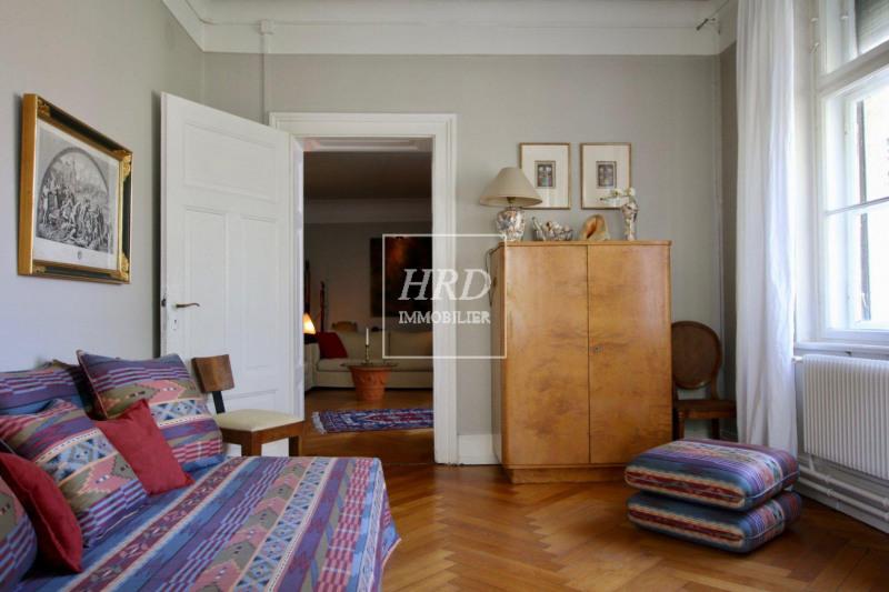 Location appartement Strasbourg 1690€ CC - Photo 14