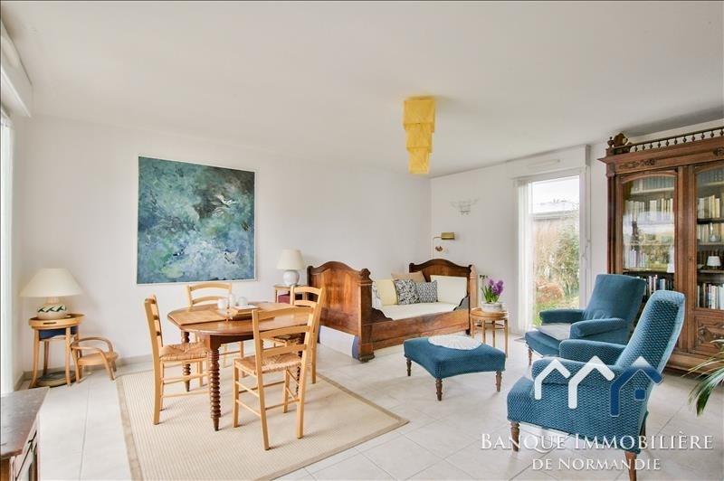 Vente maison / villa Caen 238500€ - Photo 2
