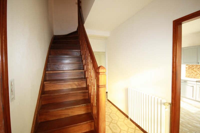 Sale house / villa Douai 214000€ - Picture 7