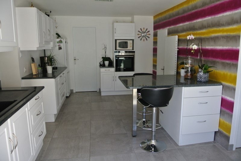 Vente maison / villa Brem sur mer 282700€ - Photo 6
