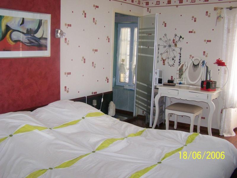 Sale house / villa Bran 270000€ - Picture 9