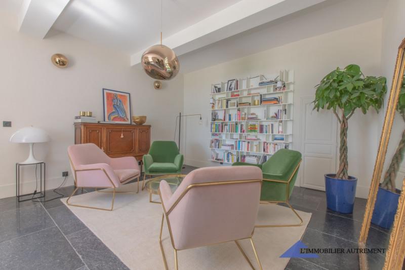 Vente de prestige maison / villa Aix-en-provence 2995000€ - Photo 9