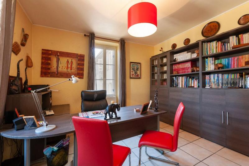 Vente maison / villa Aire sur l adour 194000€ - Photo 7