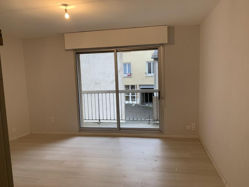 Rental apartment Rodez 430€ CC - Picture 1