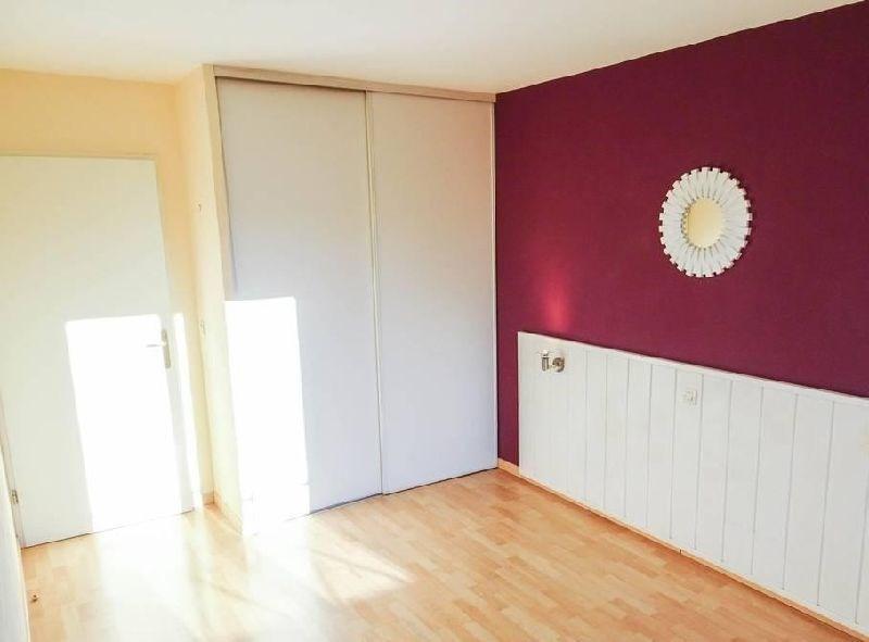 Vendita appartamento Ste genevieve des bois 209000€ - Fotografia 5