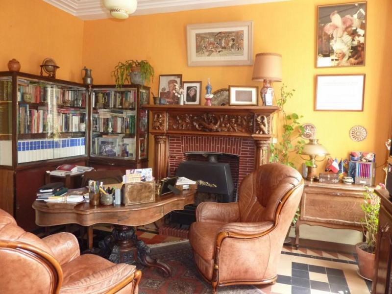 Deluxe sale house / villa Pont-l'évêque 682500€ - Picture 5