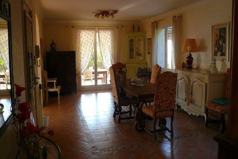 Vente maison / villa Ste maxime 945 000€ - Photo 11