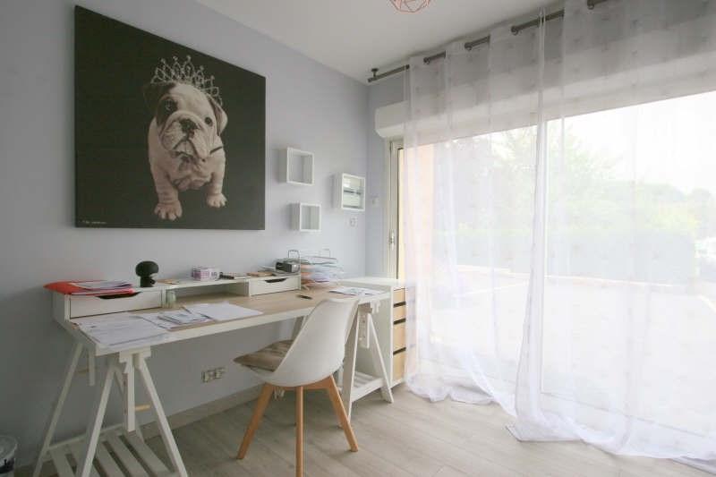 Vente maison / villa Hericy 479000€ - Photo 8