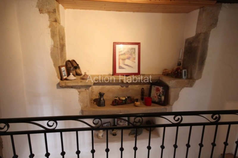 Sale house / villa Laguepie 267 750€ - Picture 4