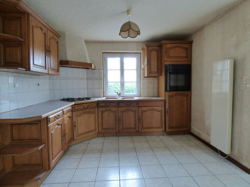 Vente maison / villa Pont pean 149 454€ - Photo 1