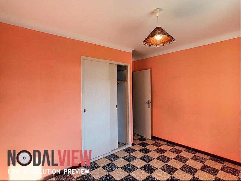 Vente appartement Carpentras 79200€ - Photo 4
