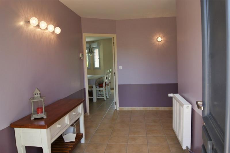Vente maison / villa Cucq 358500€ - Photo 2