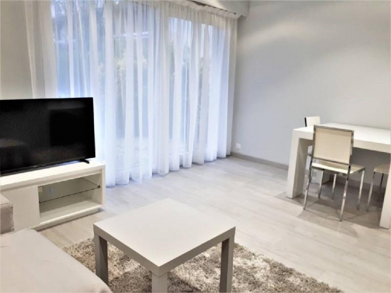 Rental apartment Meaux 845€ CC - Picture 2