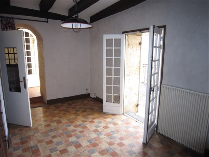 Vente immeuble St cyprien 139 750€ - Photo 11