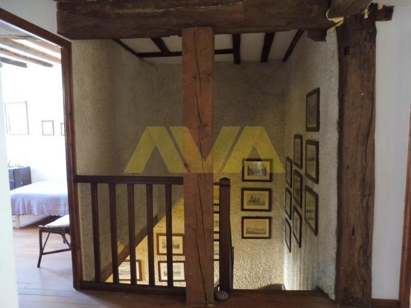 Sale apartment Navarrenx 150000€ - Picture 4