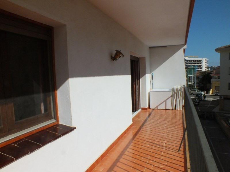 Vacation rental apartment Rosas-santa margarita 200€ - Picture 3