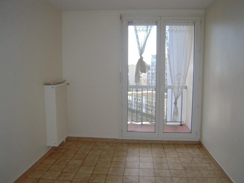 Location appartement Vaulx en velin 713€ CC - Photo 6