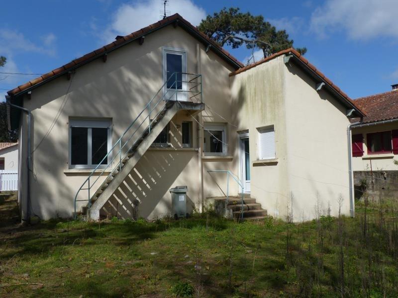 Vente maison / villa Mindin 199500€ - Photo 1