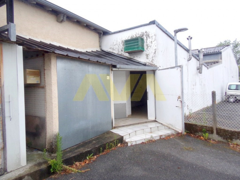 Location local commercial Navarrenx 625€ CC - Photo 7