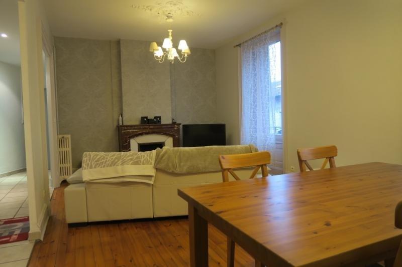 Vente appartement St etienne 87500€ - Photo 1