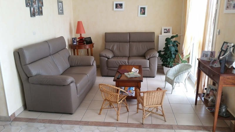 Vente appartement Le havre 105 000€ - Photo 4