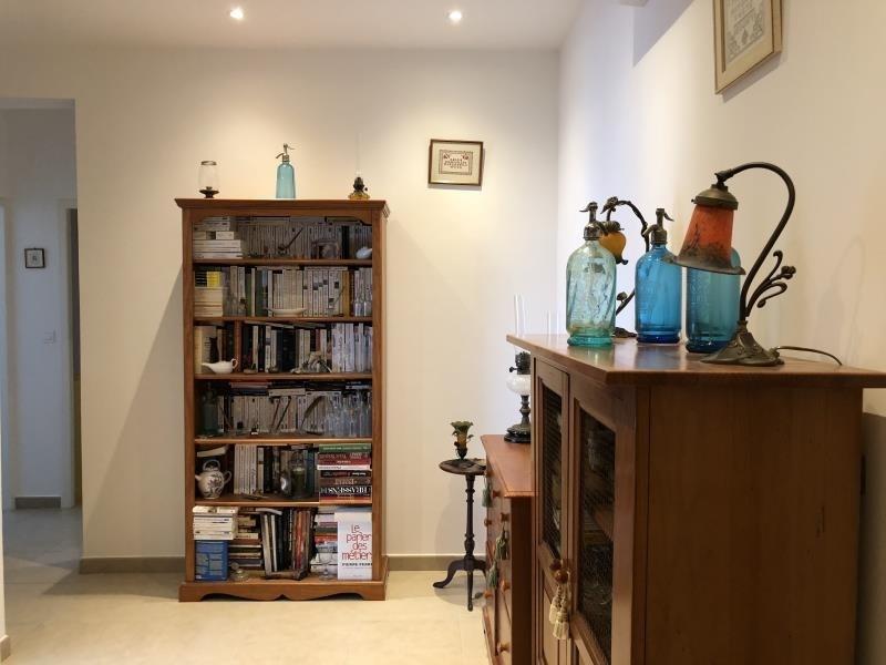 Vente appartement L'île-rousse 465000€ - Photo 9
