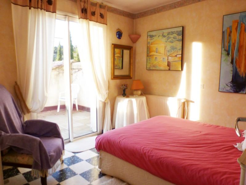 Vente maison / villa Avignon 390000€ - Photo 10