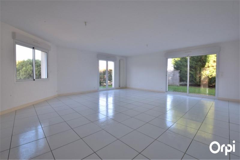 Vente de prestige maison / villa Lagord 556500€ - Photo 8