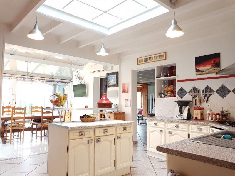 Vente maison / villa Aire sur l adour 227900€ - Photo 8